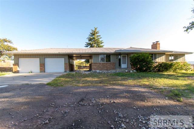1661 Beth, Pocatello, ID 83201 (MLS #2123498) :: The Perfect Home