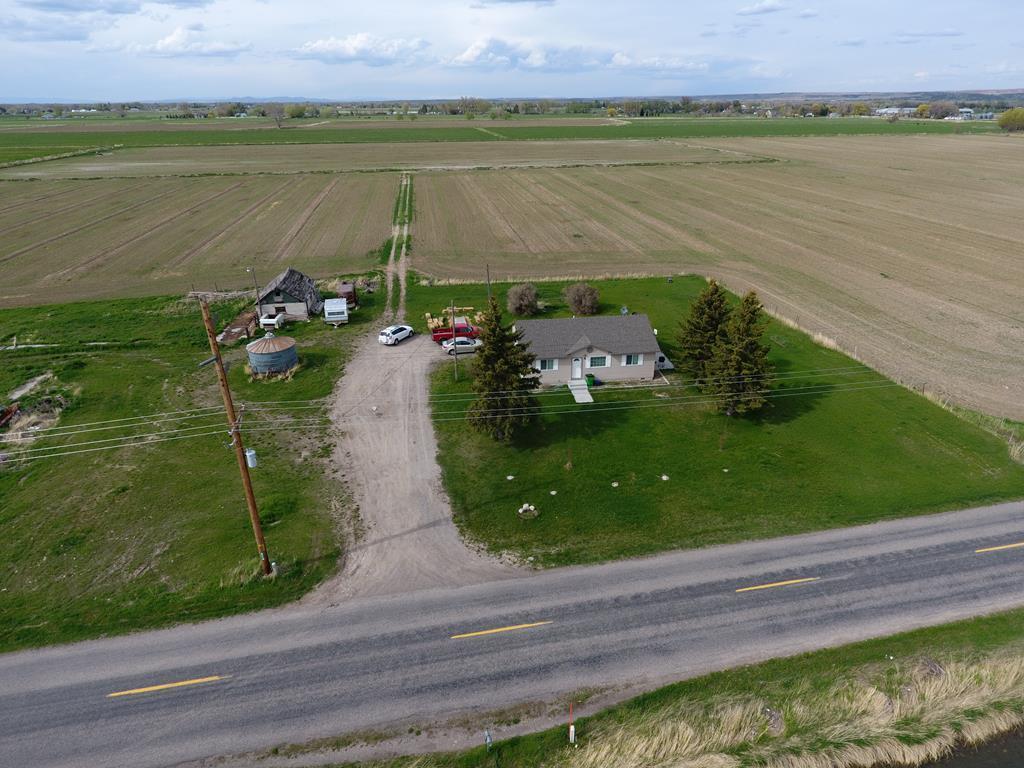4557 County Line Road - Photo 1