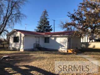 1495 Atlanta Street, Idaho Falls, ID 83402 (MLS #2126026) :: The Perfect Home