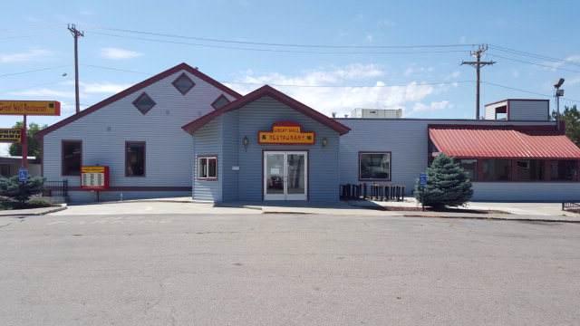 201 E 1st Street, Idaho Falls, ID 83401 (MLS #2126381) :: Team One Group Real Estate