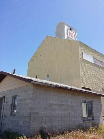 TBD N 2nd W, Rexburg, ID 83440 (MLS #2126800) :: Team One Group Real Estate