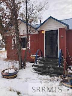 425 E 400 N, Blackfoot, ID 83221 (MLS #2126948) :: The Perfect Home