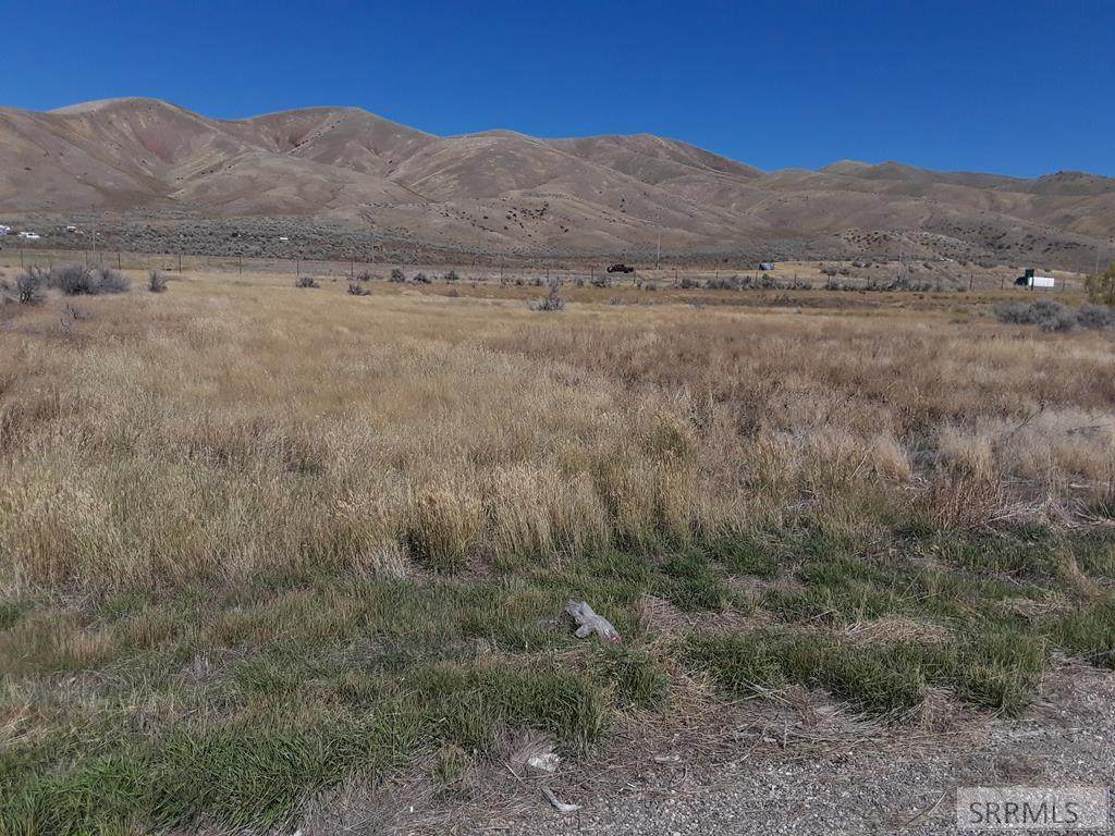 3609 Old Hwy 91 - Photo 1