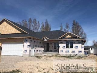 326 W Summerwood Drive, Rigby, ID 83442 (MLS #2128893) :: Team One Group Real Estate