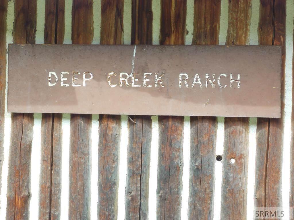 1032 Deep Creek Road - Photo 1