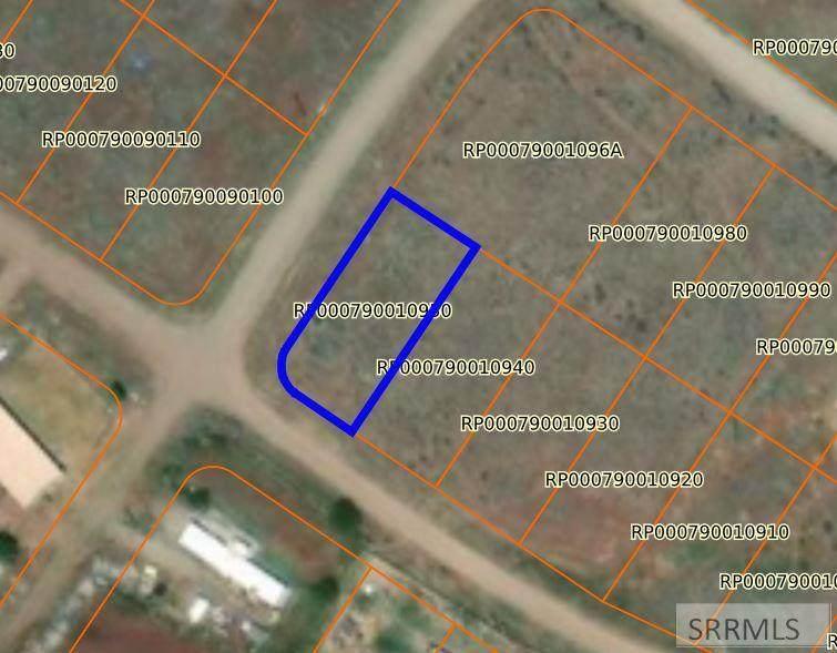 TBD Quail Circle - Photo 1