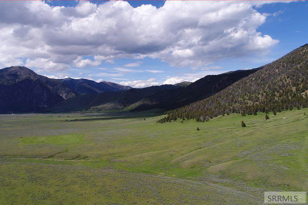 TBD Continental Divide Ranch Road - Photo 1