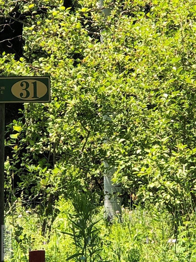4383 Granite Ridge North - Photo 1