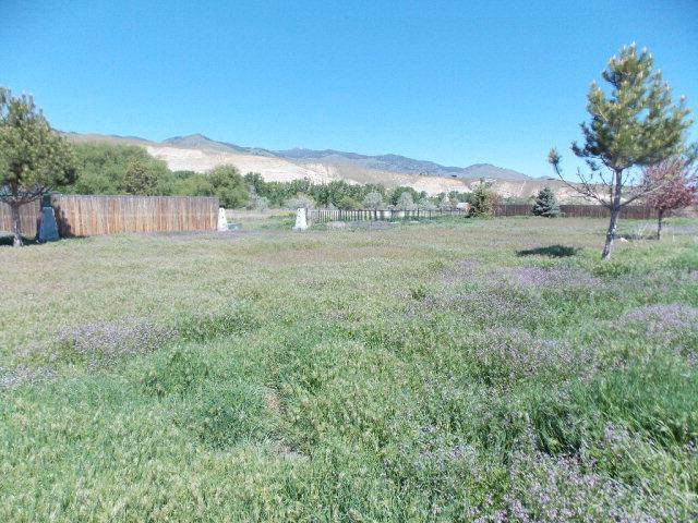 Lot 3 W Easy Street, Salmon, ID 83467 (MLS #2131477) :: The Perfect Home