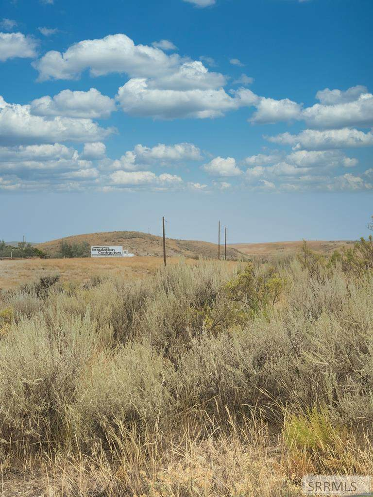 TBD Sagebrush Avenue - Photo 1