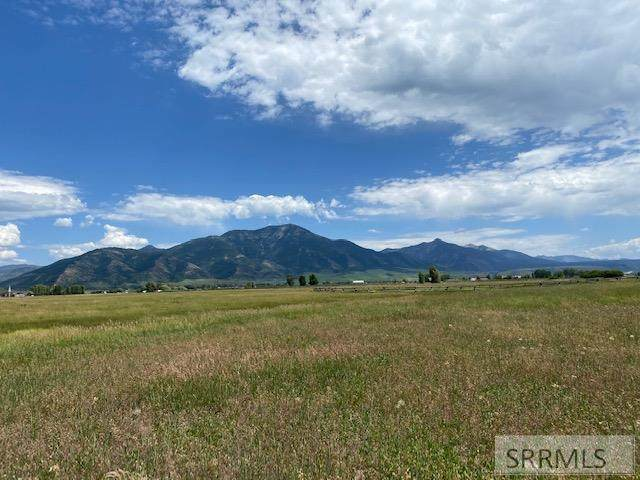 26 Sand Hill Drive, Swan Valley, ID 83449 (MLS #2132325) :: The Group Real Estate