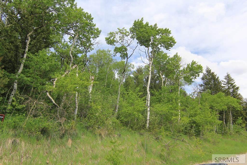 2100 Creekside Lane - Photo 1