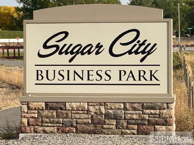 L1,Blk3 Sugar Avenue - Photo 1