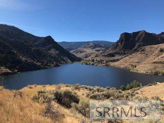 TBD Deer Trail Drive #4, Salmon, ID 83467 (MLS #2132805) :: The Perfect Home