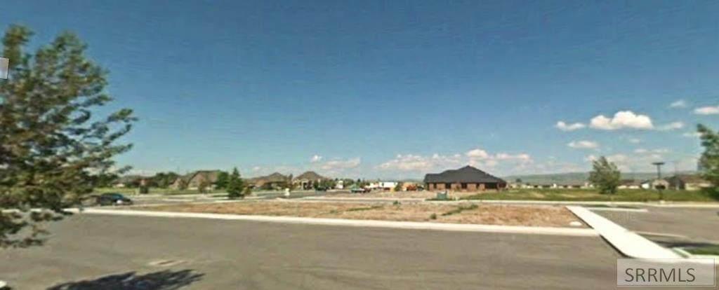 1570 Elk Creek Drive - Photo 1