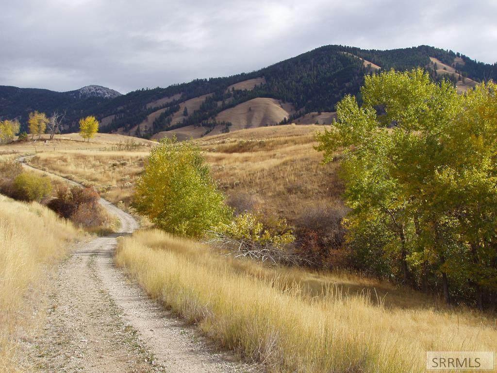 000 Chukar Ridge Lane - Photo 1