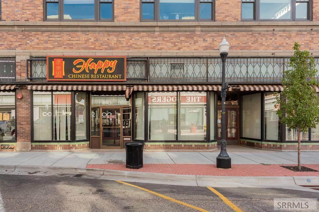 504 Shoup Avenue - Photo 1