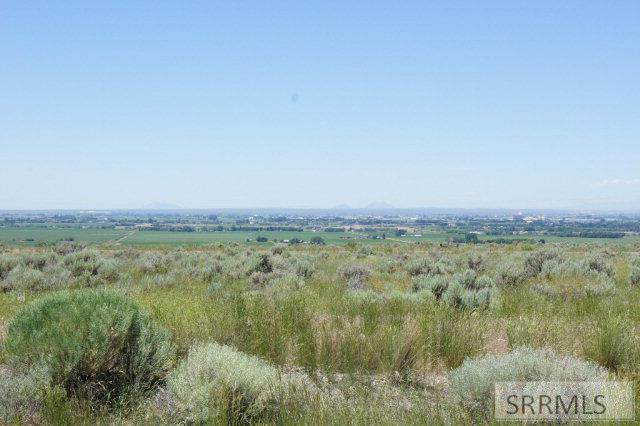 4727 E Spear Point Circle, Idaho Falls, ID 83406 (MLS #2132980) :: Silvercreek Realty Group