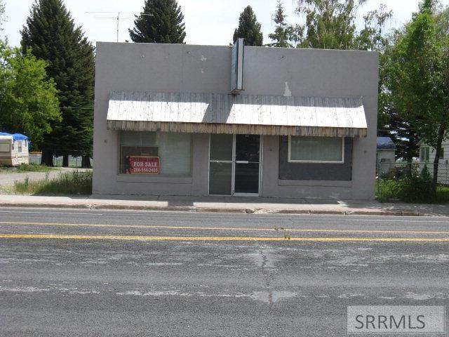 Arco, ID 83213 :: The Group Real Estate