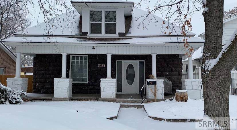 1165 Canal - Photo 1