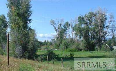 S Bates S Main Street, Driggs, ID 83422 (MLS #2134029) :: The Perfect Home