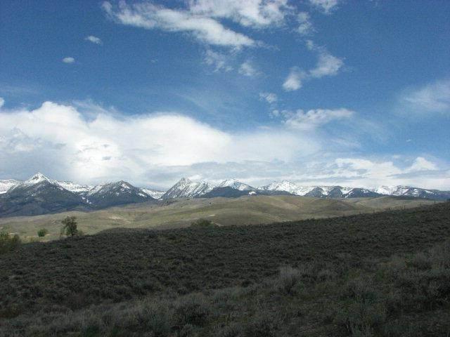 14 Black Hawk Ridge, Carmen, ID 83462 (MLS #2134613) :: The Perfect Home