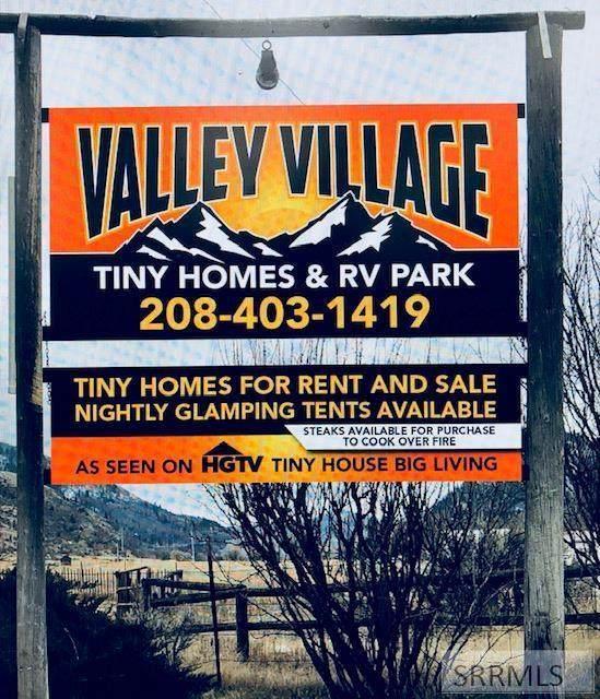 3827 Swan Valley Hwy - Photo 1