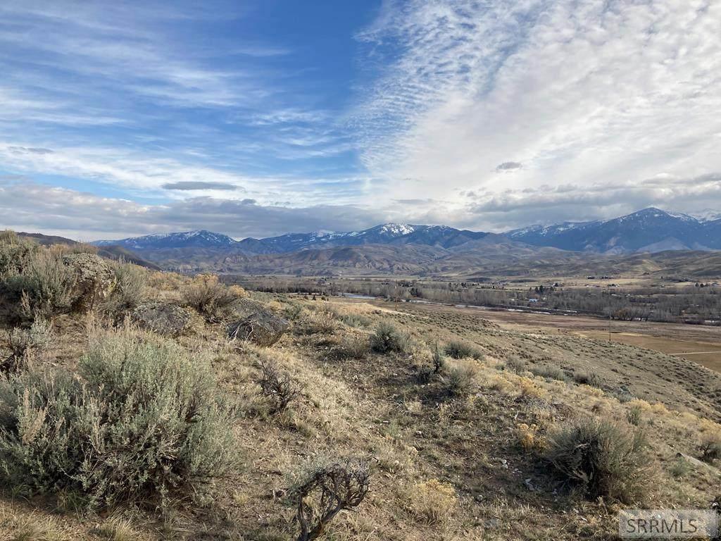 TBD Diamond Creek Road - Photo 1