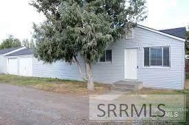 1282 Highland Drive, Blackfoot, ID 83221 (MLS #2135738) :: The Perfect Home