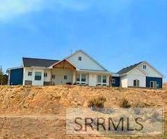 6500 S High Willow Lane, Ammon, ID 83406 (MLS #2135943) :: Silvercreek Realty Group