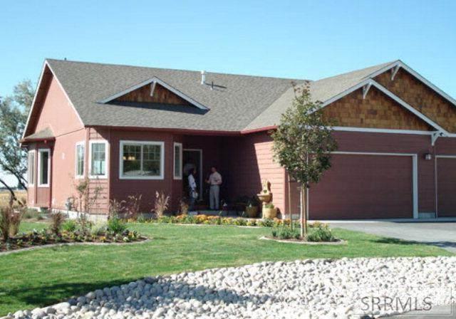 3320 Edwards Drive, Idaho Falls, ID 83404 (MLS #2136152) :: The Perfect Home