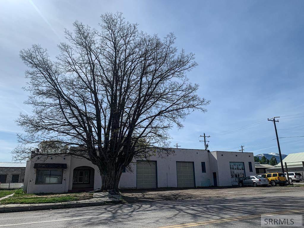 104 Challis Street - Photo 1