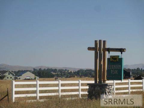 340 Ranch Drive - Photo 1