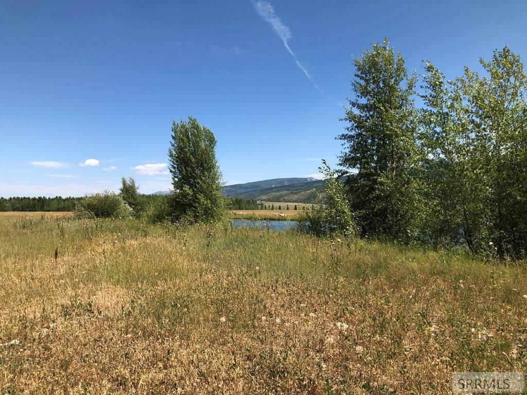 245 Pond Drive - Photo 1