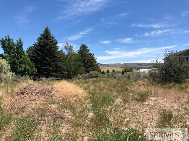 TBD S Country Club Drive, Idaho Falls, ID 83404 (MLS #2137363) :: Team One Group Real Estate