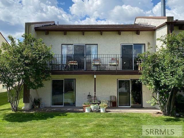 6750 Smile Lane, Pocatello, ID 83204 (MLS #2137618) :: Silvercreek Realty Group