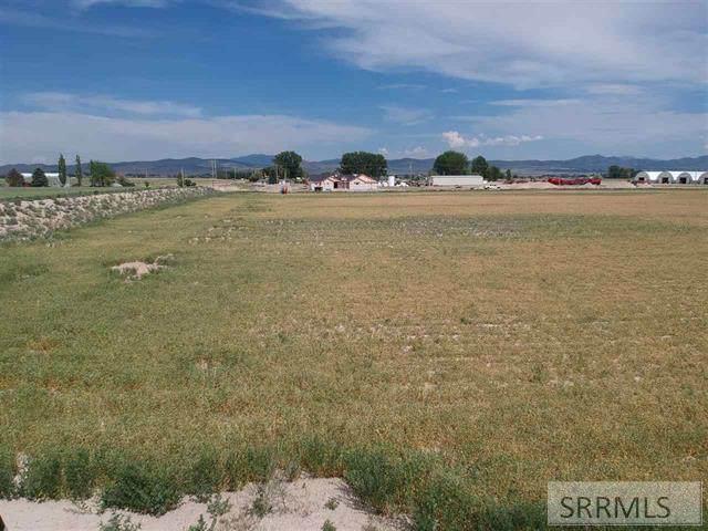 13466 Luna Lane, Pocatello, ID 83201 (MLS #2137645) :: Silvercreek Realty Group