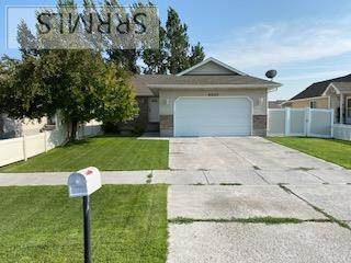 4200 E Bracken Way, Ammon, ID 83406 (MLS #2138020) :: The Perfect Home