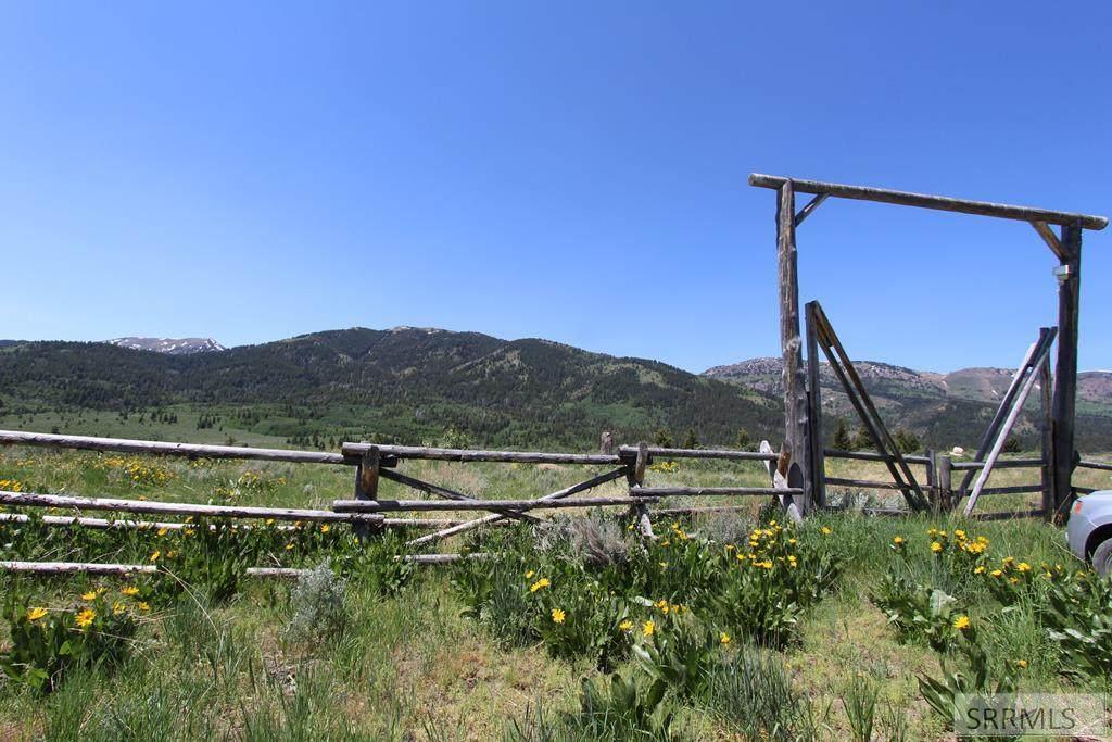 TBD Yukon Drive - Photo 1