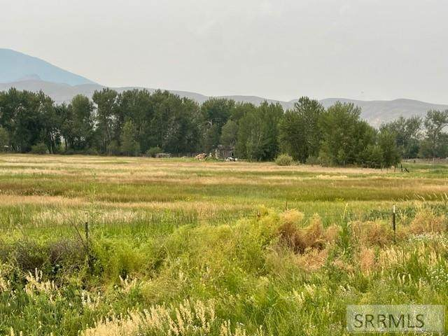 TBD Hwy 28, Salmon, ID 83467 (MLS #2138341) :: Team One Group Real Estate