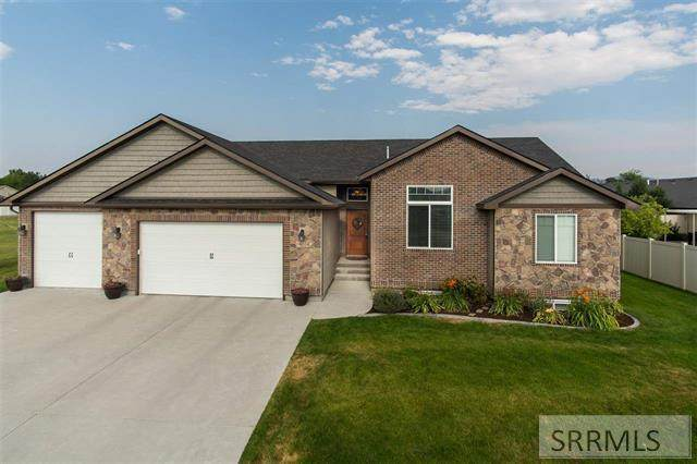 4654 Galena Street, Chubbuck, ID 83202 (MLS #2138430) :: Team One Group Real Estate