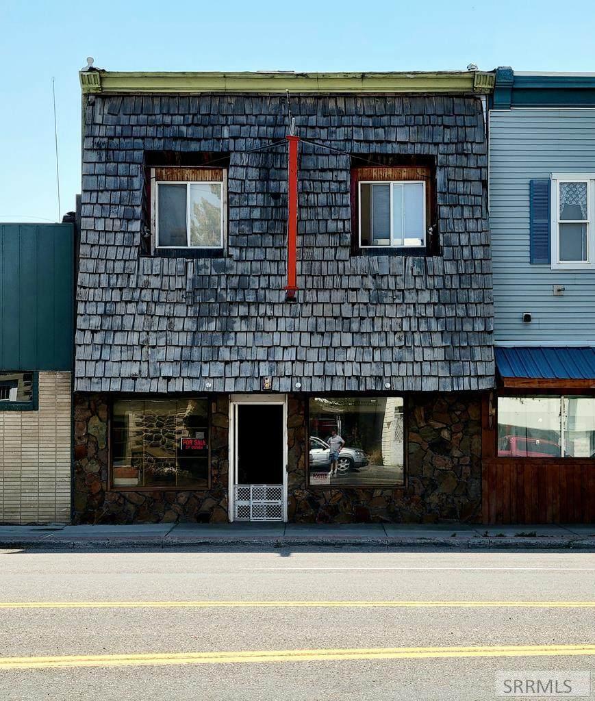 141 Grand Avenue - Photo 1