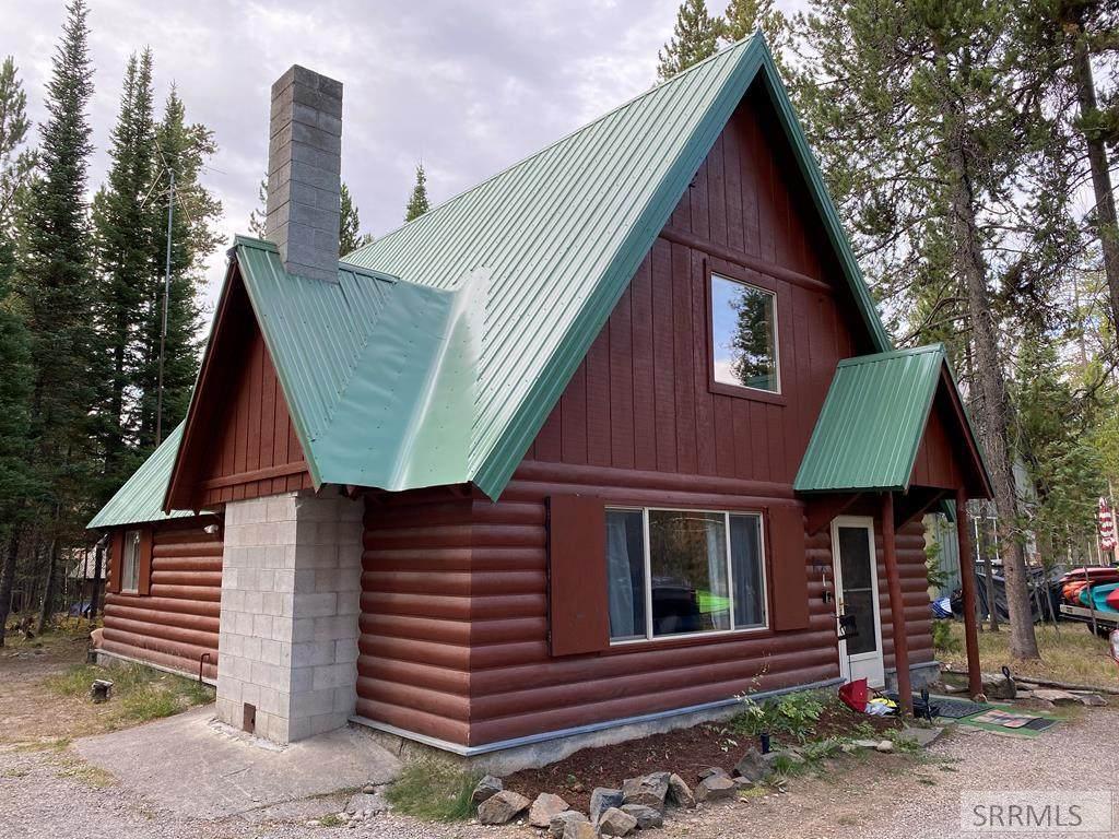 4176 Yellowstone Avenue - Photo 1