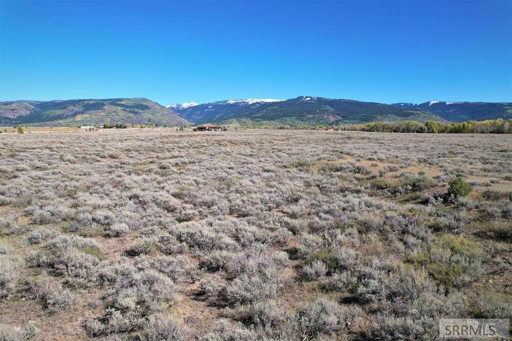 848 Lone Cowboy Road - Photo 1
