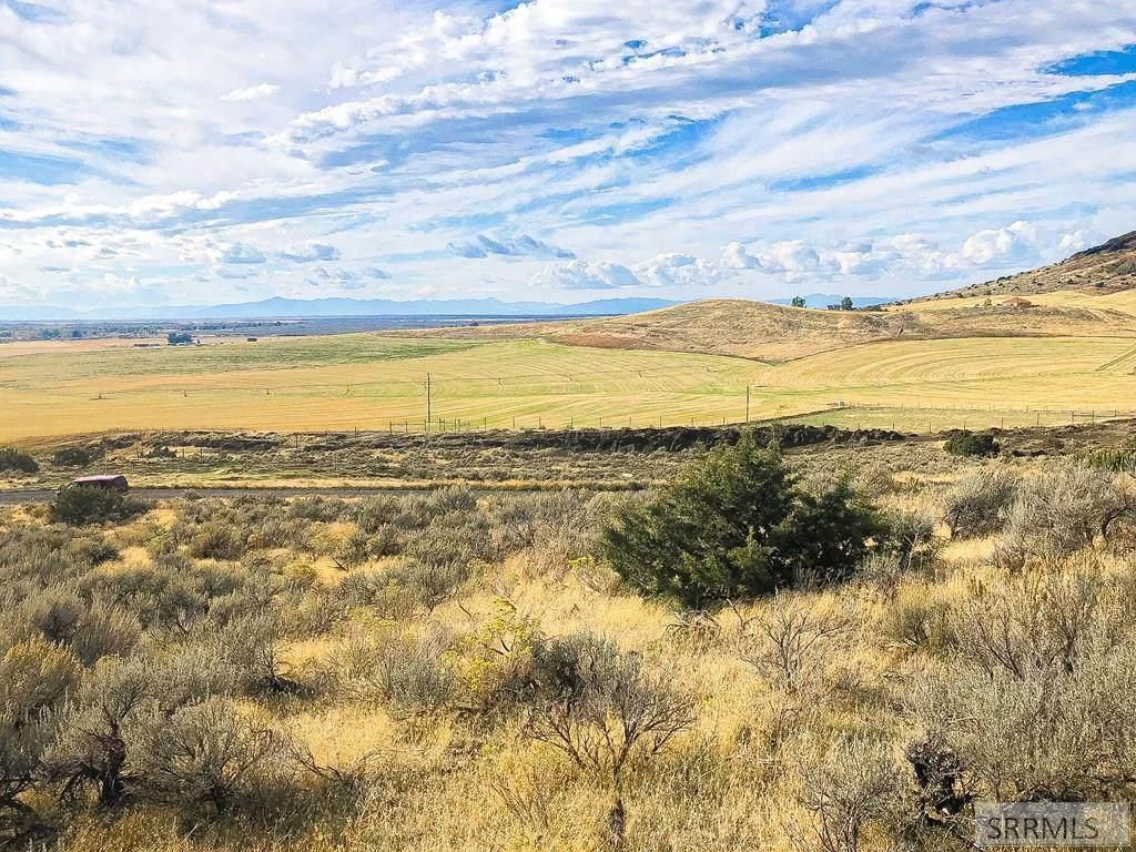L2B2 Rustlers Trail - Photo 1
