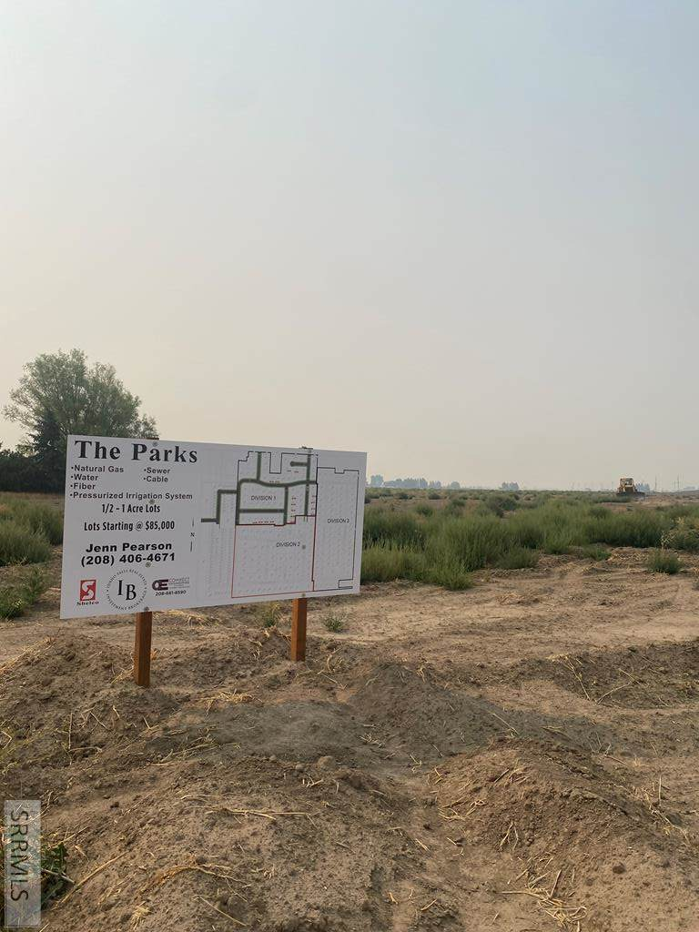TBD Death Valley Ave - Photo 1