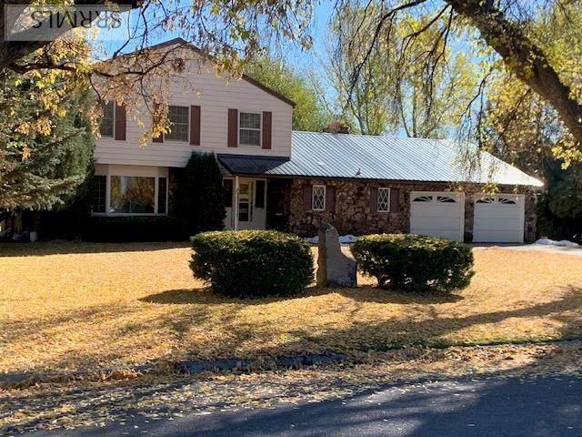 154 N 4 E, Rexburg, ID 83440 (MLS #2140417) :: The Perfect Home