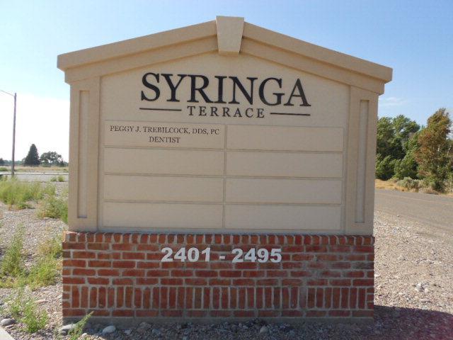 2415 Teeples Drive, Blackfoot, ID 83221 (MLS #187850) :: The Perfect Home-Five Doors