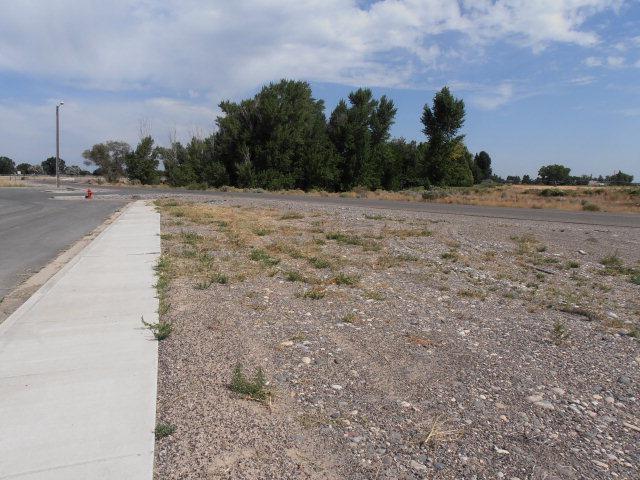 2409 Teeples Drive, Blackfoot, ID 83221 (MLS #187851) :: The Perfect Home-Five Doors