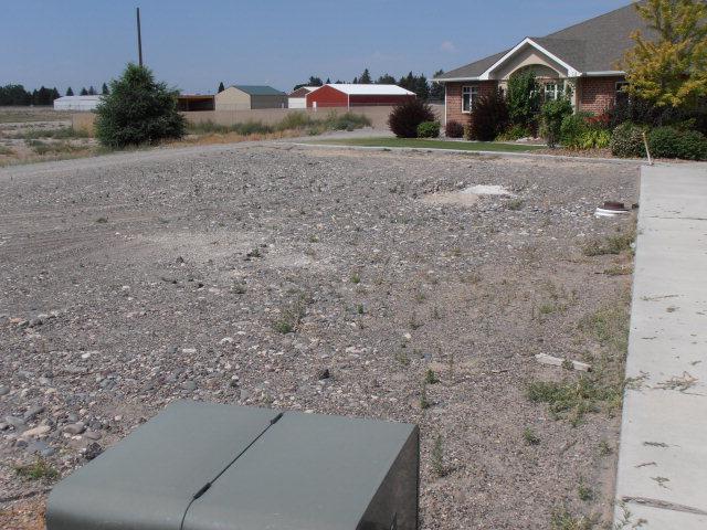 2403 Teeples Drive, Blackfoot, ID 83221 (MLS #187852) :: The Perfect Home-Five Doors